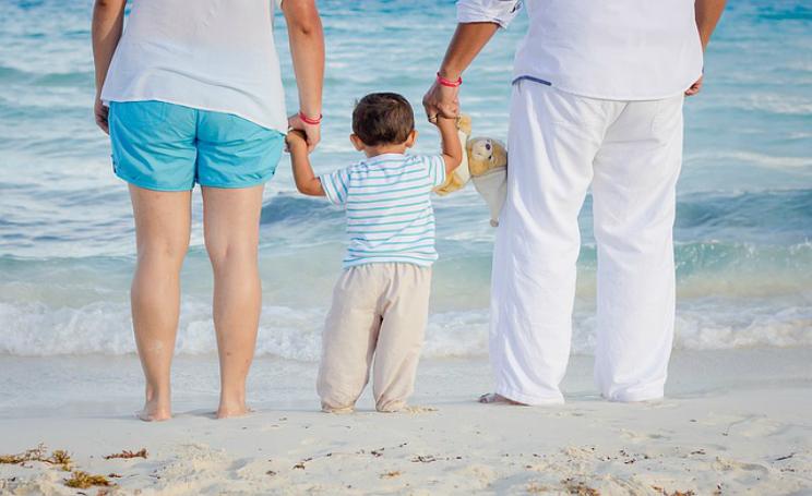 I figli primogeniti sono piu intelligenti e acuti dei secondi, lo dice uno studio scientifico