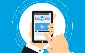 Inbound Strategies Milano 2017: biglietti scontati per partecipare al grande evento sul web marketing