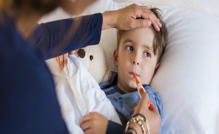 Influenza 2017 sintomi dieci regole per combattere la febbre e rimedi naturali efficaci
