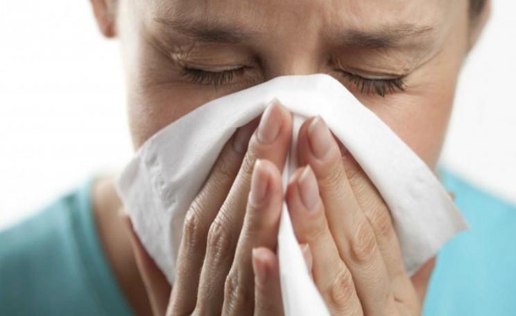 Influenza 2017 sintomi picco in calo, rimedi naturali contro virus parainfluenzali