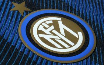 9 marzo 1908, nascita dell'Inter: la fondazione di uno dei più grandi club d'Italia
