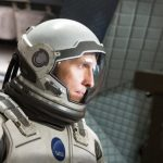 interstellar movie facebook