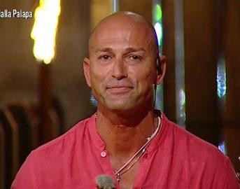 """Stefano Bettarini gossip news: """"Nicoletta? La amo, ma non mi sposo"""", poi la stoccata ad Andrea Damante"""