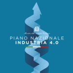 piano industria 4.0