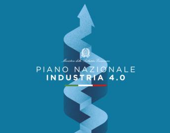 Piano Industria 4.0 Italia, allegato A e iperammortamento: Mise e Agenzia delle Entrate chiariscono le misure fiscali