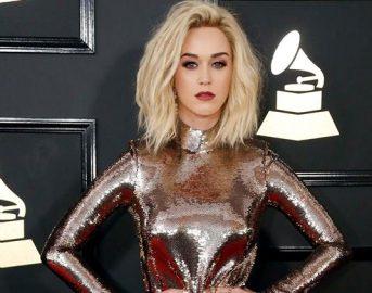 Katy Perry Witness Tour 2018: biglietti su Ticketone, ecco le ultimissime