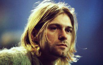 Kurt Cobain morte: è stato assassinato? Ecco gli indizi che cambierebbero la storia