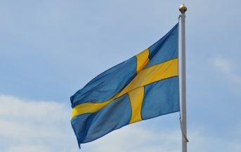 Lavorare in Svezia: cosa serve, documenti e consigli utili per trovare lavoro