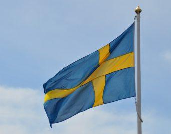 Attentato in Svezia? Una bufala di Donald Trump: ecco cosa è successo