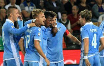 Genoa – Lazio probabili formazioni e ultime news, 32a giornata Serie A
