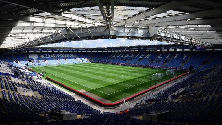 Diretta Leicester-Liverpool dove vedere in tv streaming