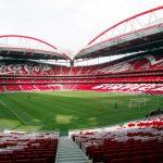 Diretta Benfica-Borussia Dortmund dove vedere in tv streaming