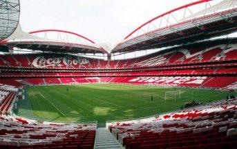Diretta Benfica-Borussia Dortmund dove vedere in tv, info Rojadirecta e streaming gratis Champions League
