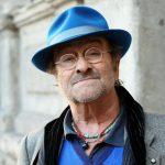 Lucio Dalla riapre la casa museo del celebre cantautore a Bologna date e programma