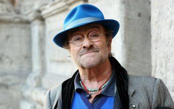 Lucio Dalla: la sua casa-museo riapre al pubblico, assieme ad altre iniziative a Bologna
