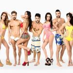 MTV Super Shore 2 cast e data di inizio