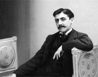 Marcel Proust video: il celebre scrittore appare in un filmato del 1904 [VIDEO]
