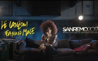 """Marianne Mirage Le Canzoni Fanno Male, la cantante pronta per Roma: """"Sanremo? La mia vittoria è la fiducia di Caterina Caselli"""" [INTERVISTA]"""