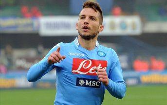 Diretta Napoli – Inter dove vedere in televisione e streaming gratis Serie A