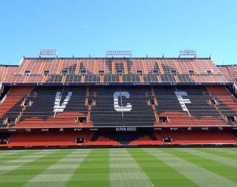 Diretta Valencia – Siviglia dove vedere in tv e streaming gratis Liga