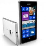 Microsoft Surface Phone data uscita news, nuovo processore per lo smartphone windows 10