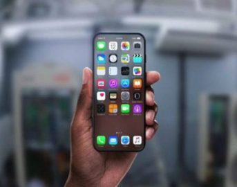 Microsoft Surface Phone e iPhone 8 uscita prezzo news: fotocamera tridimensionale per lo smartphone iOS