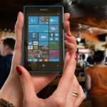 Microsoft Surface Phone uscita prezzo news ultimi rumors