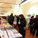 Modena Buk Festival 2017 programma date e ospiti