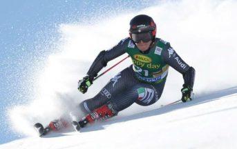 Sci alpino, Mondiali St. Moritz 2017: dove vedere in tv, info Rojadirecta e streaming gratis lo Slalom gigante femminile