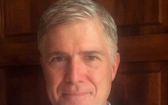Trump news: chi è Neil Gorsuch, il giudice della Corte Suprema che bocciò Obama