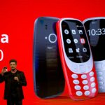 Nokia 3310 al MWC 2017, Microsoft Surface Phone data uscita news
