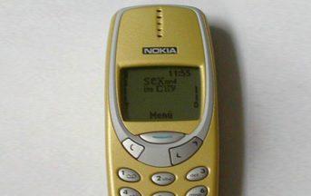 Nokia 3310 2017 uscita scheda tecnica MWC 2017: dopo Nokia 6 arrivano tre nuovi smartphone, ultime news e rumors