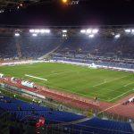 Diretta Roma-Cesena dove vedere in tv streaming gratis