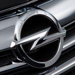 Opel nuovi modelli 2017 novità auto