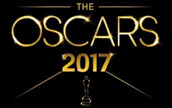 Notte degli Oscar 2017 diretta TV, Milano e l'iniziativa a sorpresa (FOTO)