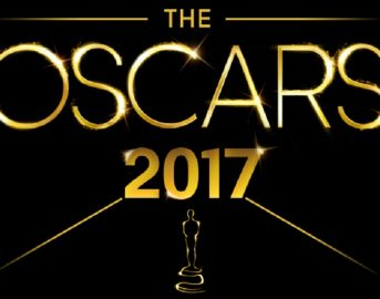 Oscar 2017, La La Land beffato? Sotto scorta la coppia dell'errore