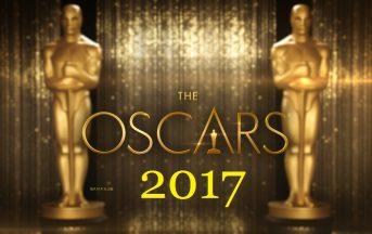 Oscar 2017 previsioni: tutti i pronostici sulla Notte degli Oscar