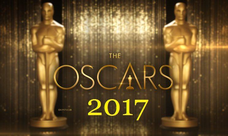 Caos Oscar 2017: vince La La Land, ma è un errore