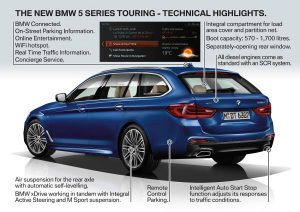 p90246617-the-new-bmw-5-series-touring-bmw-530d-xdrive-touring-02-2017-600px