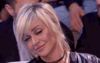 """Paola Barale e Raz Degan stanno insieme? Spunta un uomo misterioso per la """"Bionda"""""""