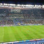 Diretta Psg-Barcellona dove vedere in tv streaming gratis