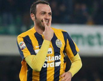Diretta Verona – Benevento dove vedere in tv e streaming gratis Serie A
