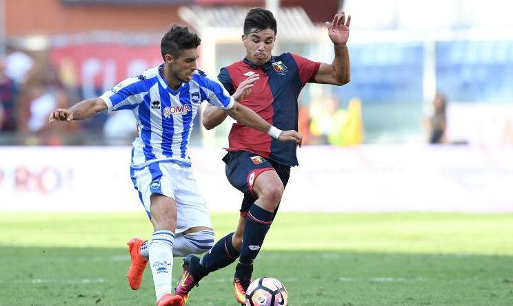 VIDEO Pescara, Zeman dopo il 5-0: Possiamo ancora migliorare