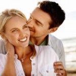 Piacere femmile uomo ideale deve essere altruista e generoso
