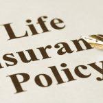 Polizza assicurativa vita come funziona