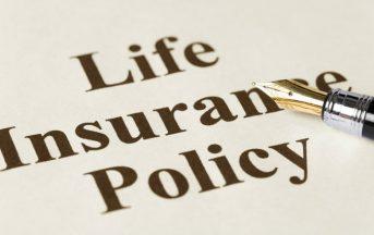 Polizza Assicurativa sulla vita come funziona, rischi e vantaggi: ecco quando conviene