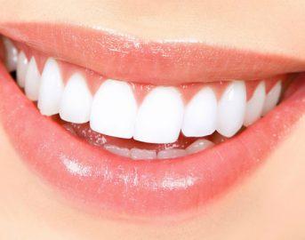 Quanti denti abbiamo? Il loro numero può influenzare l'aspettativa di vita