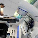 Radioterapia effetti collaterali, si cureranno con l'ibernazione