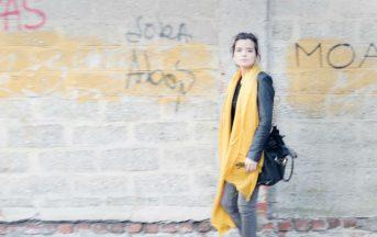 """Raffaella Silvestri e il libro sui 30enni in crisi: la risposta a tono di un """"baby boomer"""""""