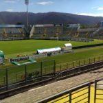 Diretta Brescia-Cittadella dove vedere in tv streaming